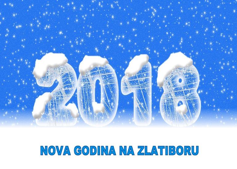 Nova_godina_naslovna_2017