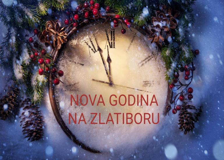 Zlatibor_2018_naslovna