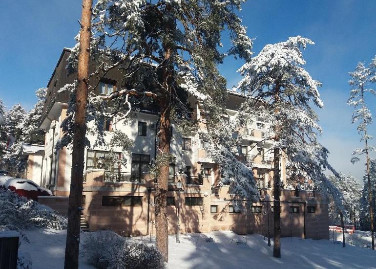 Zlatibor_avala_2019
