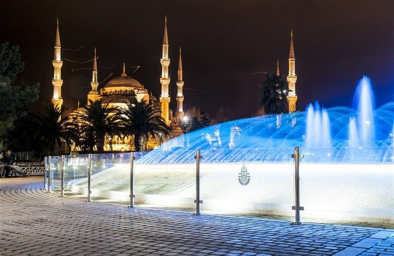 Istanbul__christmas_and_new_year__16_by_occipitalclimax-d5qshhc