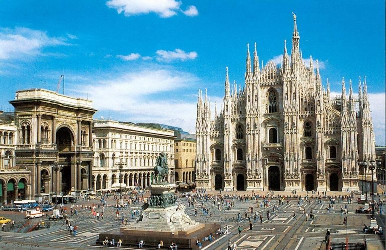 Milan-city-world-444313