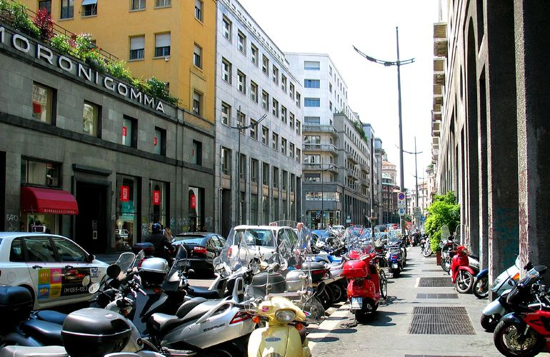 Milan_city_of_the_motorcycles