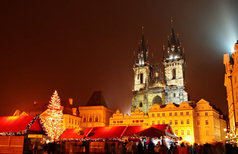 Cetvrta_christmas_in_prague(1)