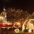 Druga_christmas-in-prague