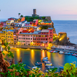Cinque-terre-monterosso-to-vernazza-hike-travel-guide-diary-15-1080x720