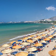 Batihan_beach_resort___spa_kusadasi